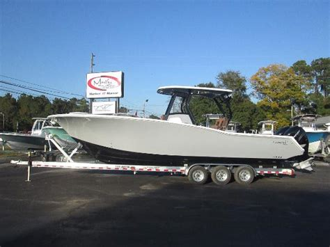 boat trader jacksonville nc page 1 of 112 boats for sale near charlotte nc