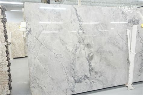 Countertop That Looks Like Marble by Kitchen Countertops Marble And Look Alike Alternatives