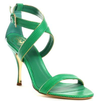 green prom shoes 2010 prom styles