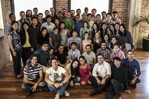 One Year Wharton Sf Mba by Semester In San Francisco Mba Inside