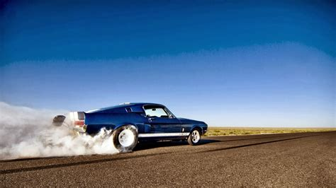 Car Wallpapers Cars Burnout by Mustang Burnout Wallpaper Wallpapersafari
