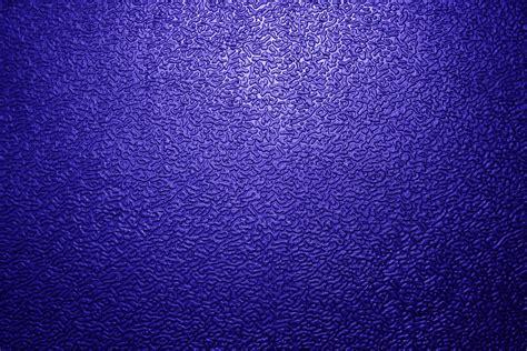 blue pattern royal royal blue and gold wallpaper wallpapersafari