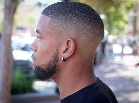 7 fade haircuts for black pinteres for 30
