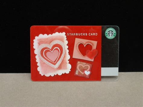 Trade Starbucks Gift Card - 69 best gift card collecting images on pinterest gift cards starbucks and packaging