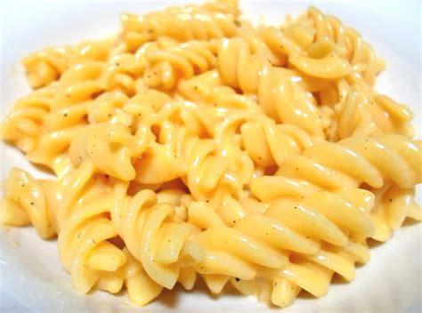 Macaroni Cheese how to make macaroni and cheese easy cooking youtube