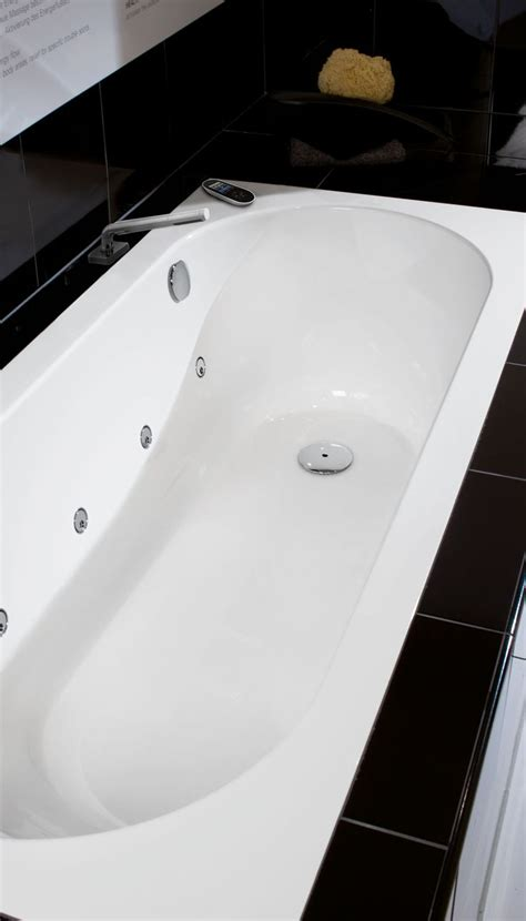 villeroy bathroom 1000 images about villeroy boch bathing on pinterest