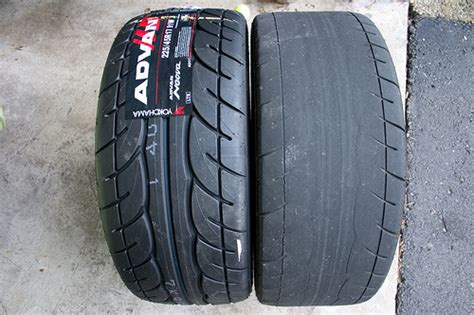 What To Look For When Buying A Mattress too many illegal part worn tyres being sold motor trade blog