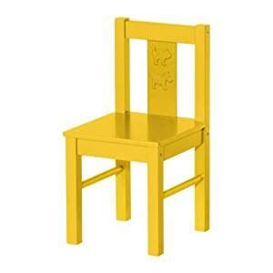 ikea silla ni os ikea kritter ni 241 os s silla amarillo es hogar