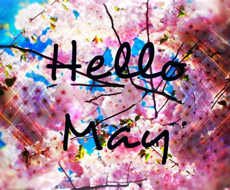 hello may 2014 psyworks inc
