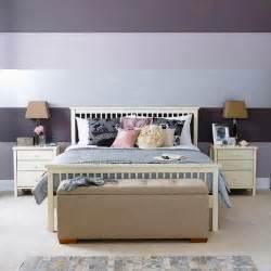 bedroom decorating ideas on a small budget interior girls bedroom ideas smart living ideas home the inspiring