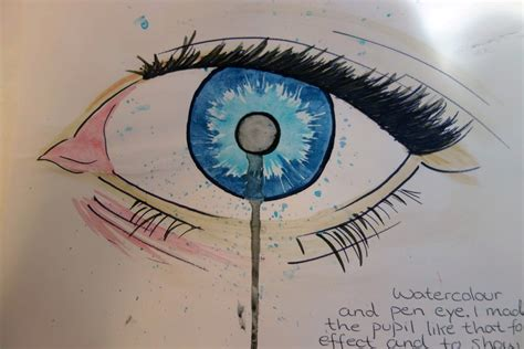 art design online courses art design courses stockton riverside college