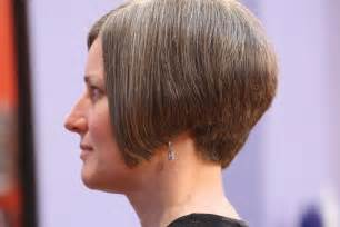 inverted bob hairstytle for inverted bob hairstyles beautiful hairstyles