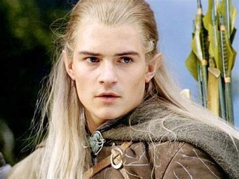 orlando bloom hobbit orlando bloom now rumored to play batman alongside superman