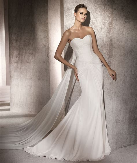 inner peace in your life most beautiful wedding dress