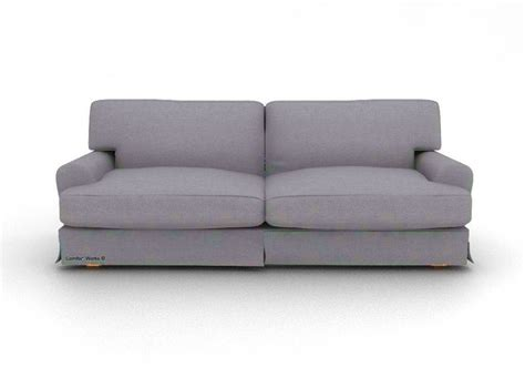 florida statute section 627 4137 discontinued ikea couches 28 images ikea ektorp