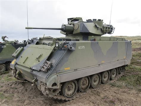 armored military wallpaper m113 armored personnel carrier green dragon
