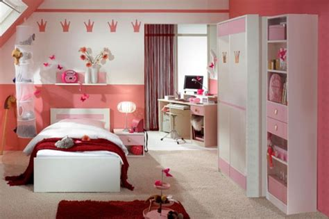 affordable bedroom ideas amazing of affordable interior room ideas bedroom ideas g