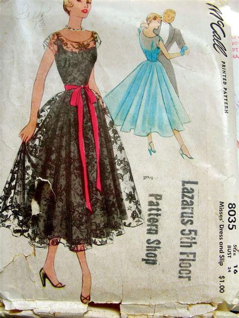 pattern vintage dress free prom dresses vintage prom dress patterns free