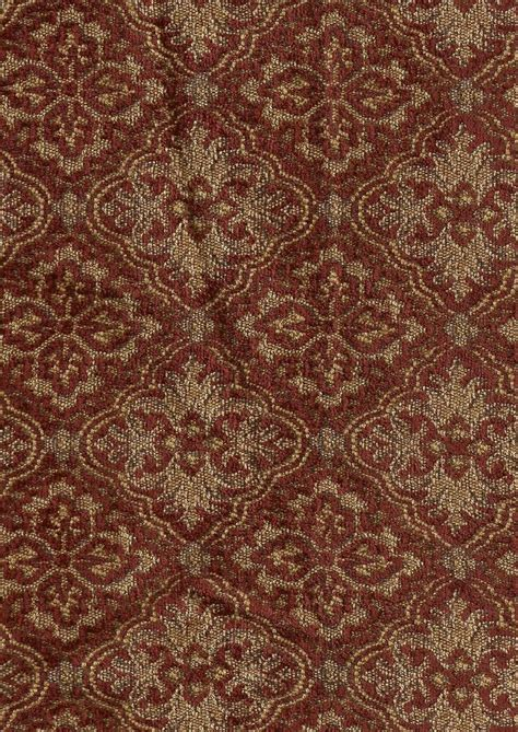 maroon upholstery fabric 67 best images about furniture and fabrics on pinterest