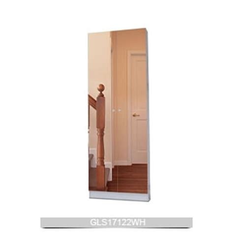 Cabinet Wholesale by Shoe Cabinet Wholesale With 2 Mirror Doors
