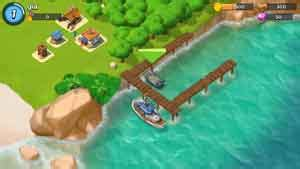 boom beach hack smite your enemies boom beach top tips and cheats what s the word answers