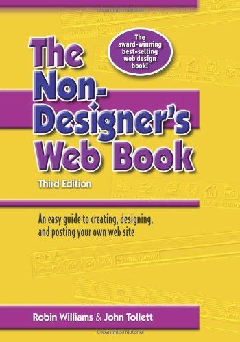 the non humorist s handbook how to easily add humor to your speeches books non designer s web book an easy guide to creating