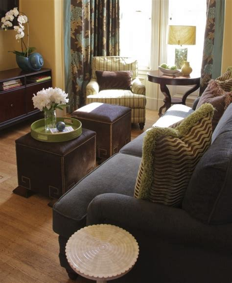 Lovely Pieces Of Furniture For A Small Living Room Decohoms Furniture Pieces For Living Room