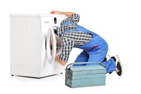 Appliances Technician by Toshiba Washing Machine Repair Singapore