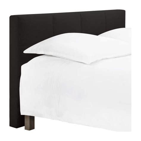 cabecero cama de tela de venus cabecero de cama para somier de 140cm de tela