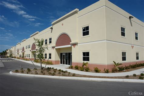 binder binder partners buy sarasota business center ii