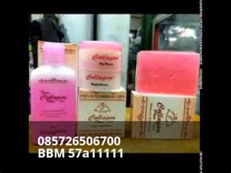 Toner Collagen Plus Vit E 085726506700 collagen plus vit e whitening day