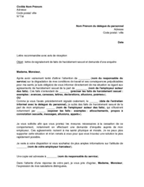Lettre De Motivation Candidature Spontanée Commercial Débutant Resume Format Modele De Cv Gratuit Delegue