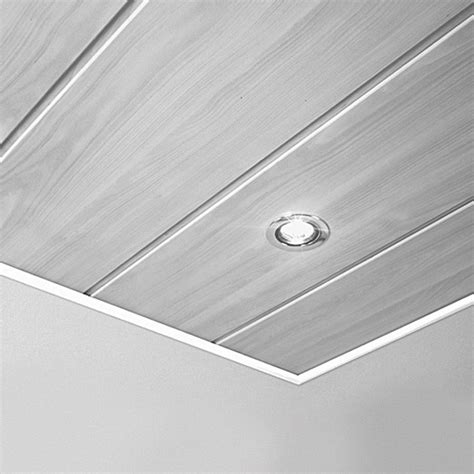 Badezimmer Fliesen Deckenabschluss by Logoclic Viertelstab Wei 223 Hochglanz 2 6 M X 12 Mm X 12