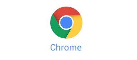 chrome android navegador actualizar android
