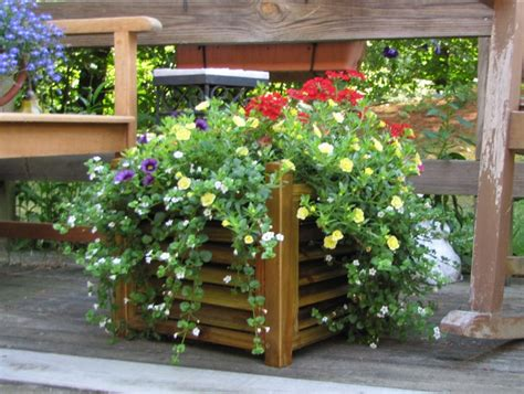 Gardeners Supply Planters 94 Best Container Gardening Images On