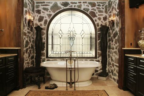 stained glass bathroom window designs beautiful stained glass for your bathroom