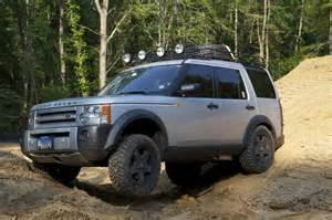 lift kit for lr3 land rover forums land rover and 2016