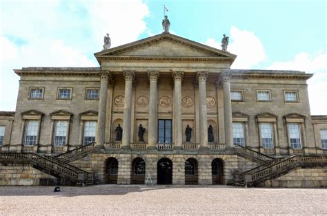 georgian style architecture facts and history guide to architectural styles home design tips regency history georgian architecture a regency history