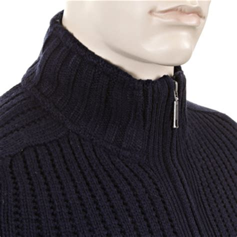 Sweater Jumper Jaket Nk Black thug or sweater s jet black collection navy ribbed zip up cardigan jblk3936 at
