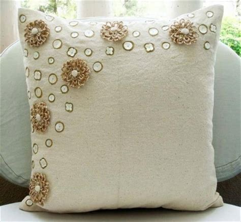 pillow ideas 10 diy ideas decorative throw pillows cases diy to make