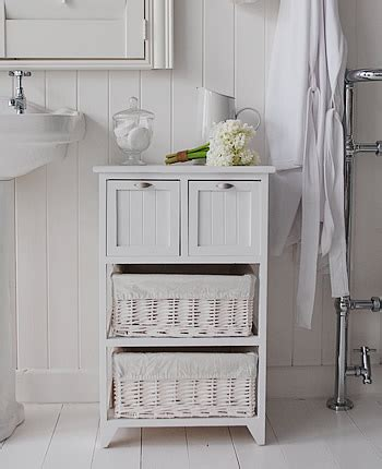 Home Inspiration Organizing With Baskets Bathroom Storage Units With Baskets