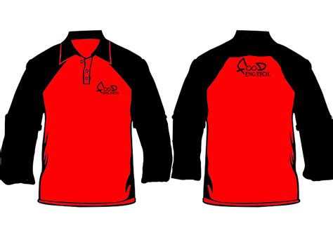 T Shirt Hijrah quo s kanpai xtreme zone d sign ftc club t shirt design with collar and sleeve