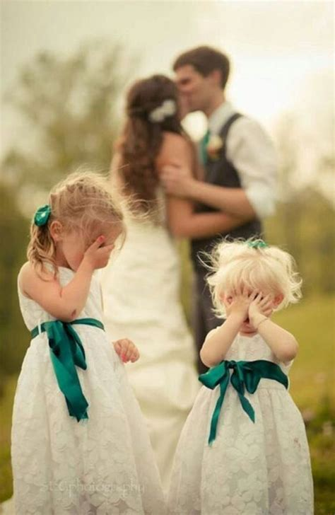 Wedding Picture Ideas For Photographers by Most Creative Wedding Ideas Found On