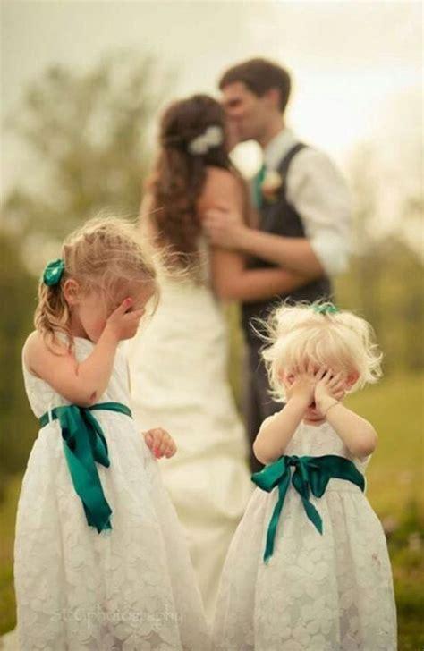 Wedding Photo Ideas by Most Creative Wedding Ideas Found On