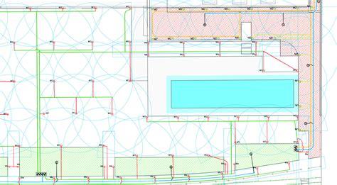 impianto irrigazione terrazzo progetto irrigazione giardino 28 images schema