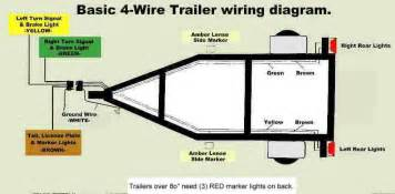 take 3 trailer wiring diagram twitcane