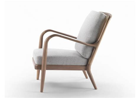 flexform armchair agave armchair flexform milia shop