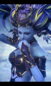 shiva final fantasy brave exvius english guide