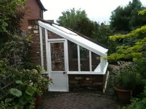 Small Greenhouses For Backyard Morton Garden Buildings Ltd Cumbria Gazebos Garden