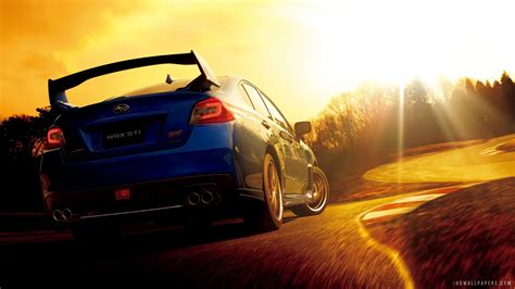 subaru impreza wrx 2017 wallpaper subaru wrx wallpaper hd wallpapersafari